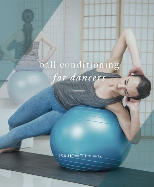 ball-conditioning-front-cover