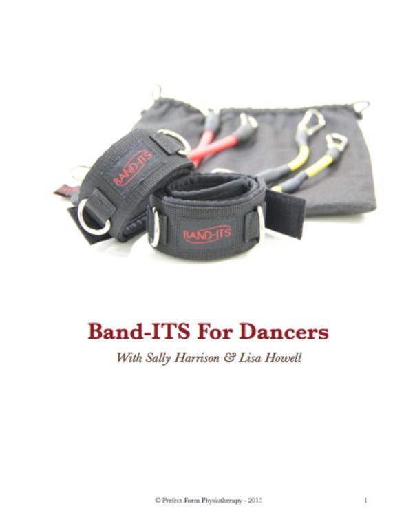 Band-ITS